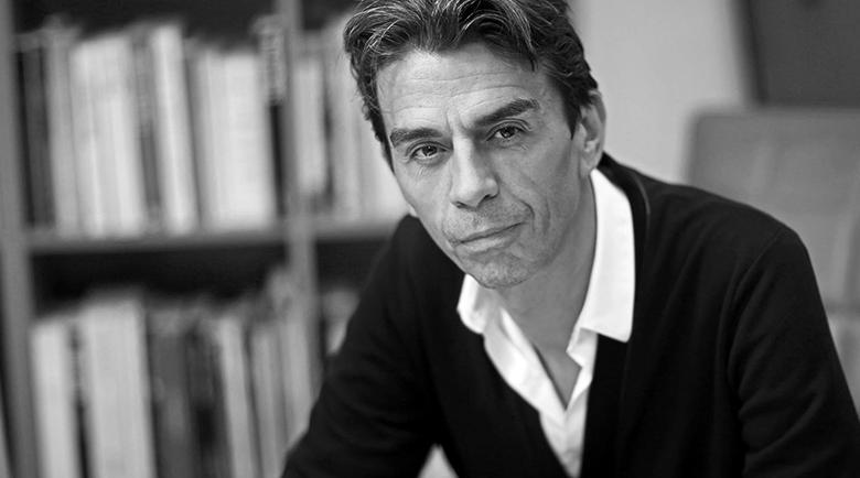 Pascal Blanchard - CNRS