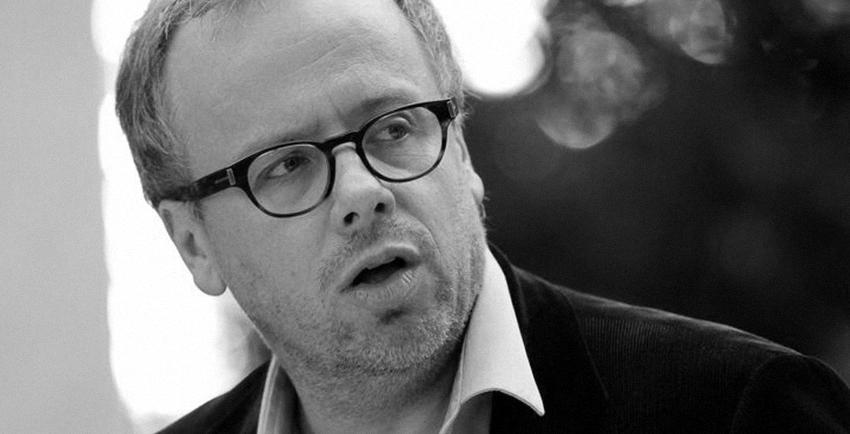 Christophe Deloire - Reporters sans frontières