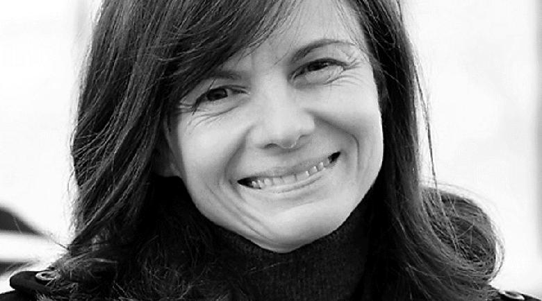 Geneviève Ferone - Prophil