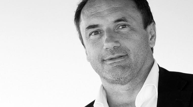 Ludovic Le Moan - Sigfox