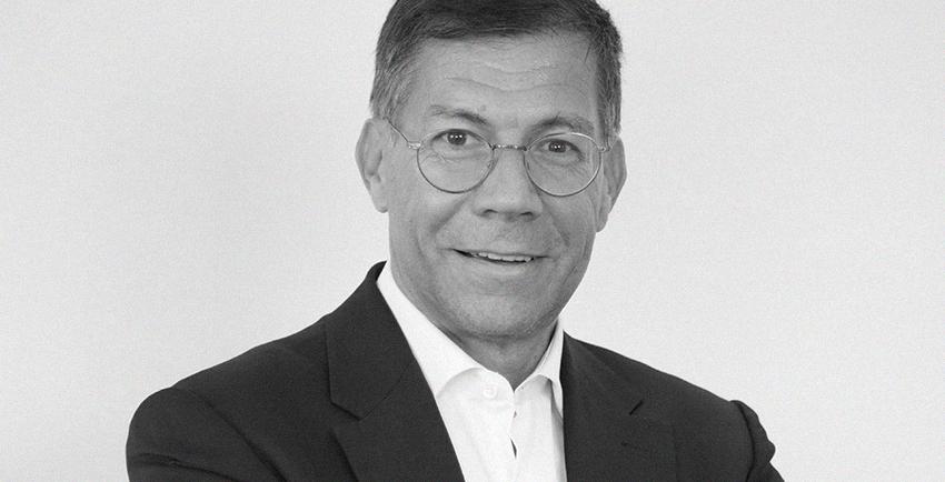 Antoine Sire - Directeur de l'Engagement chez BNP Paribas