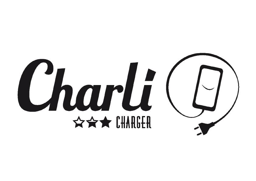 CharLi Charger