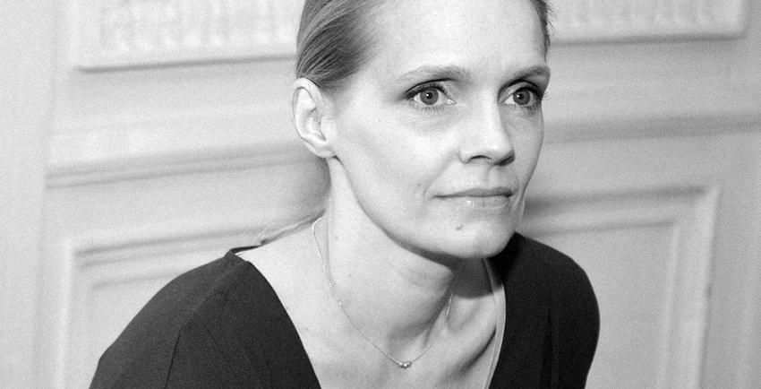 Camille Froidevaux-Metterie - Université de Reims