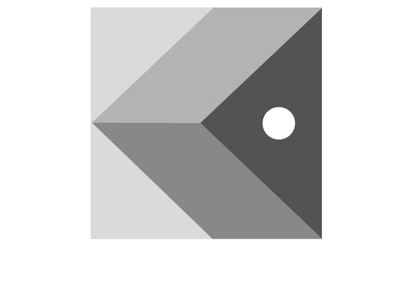 Kymono