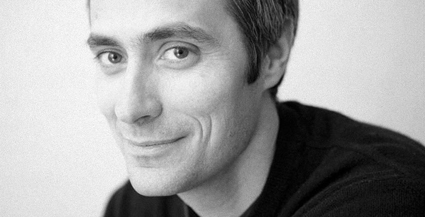 Raphaël Liogier -