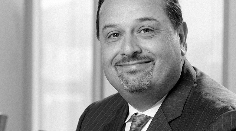 Pierre Rousseau - BNP Paribas