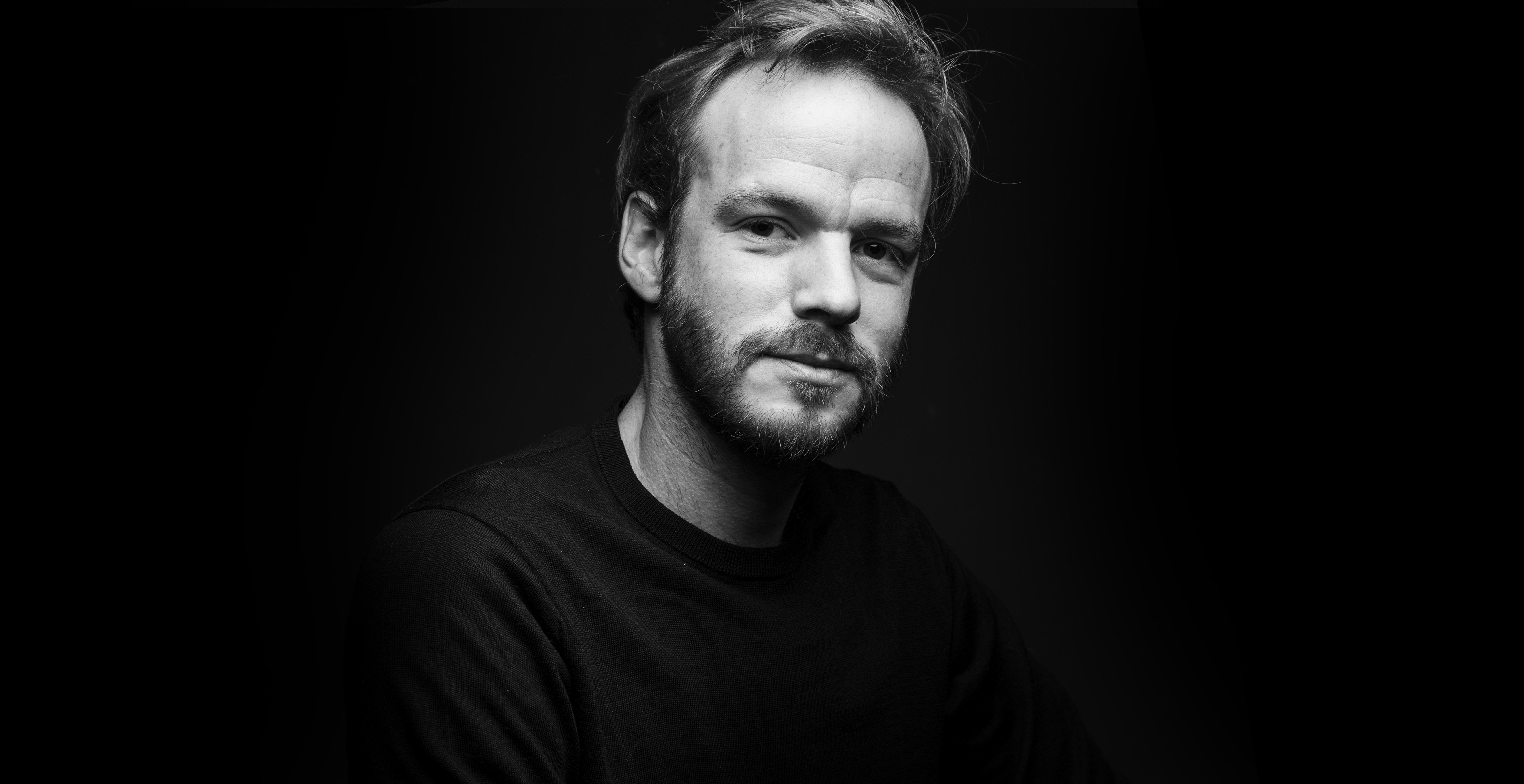 Alex Kouchner