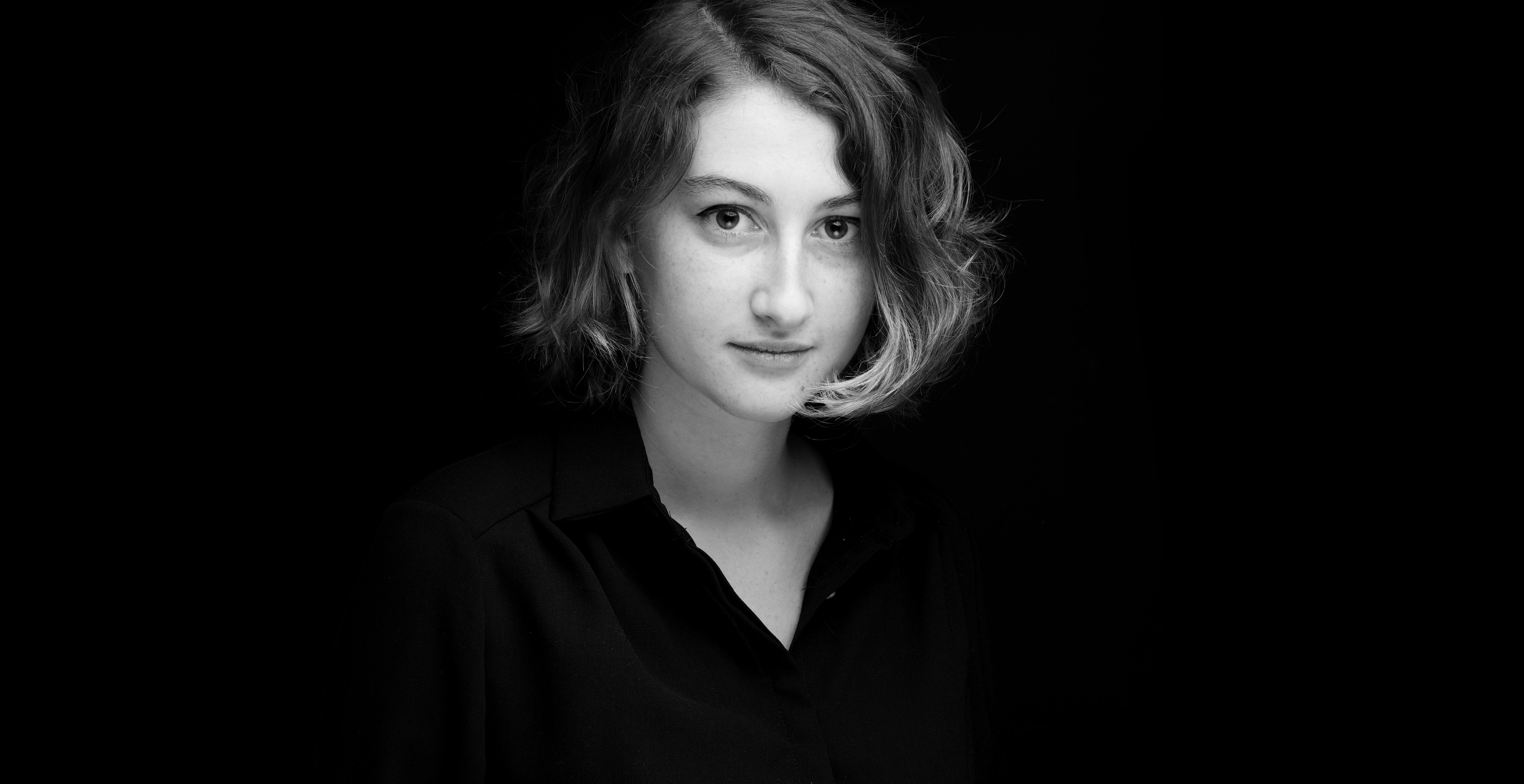 Hannah Wargon