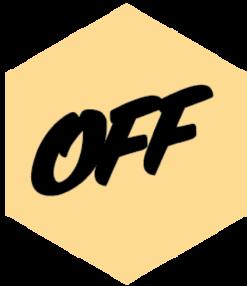 Off_2