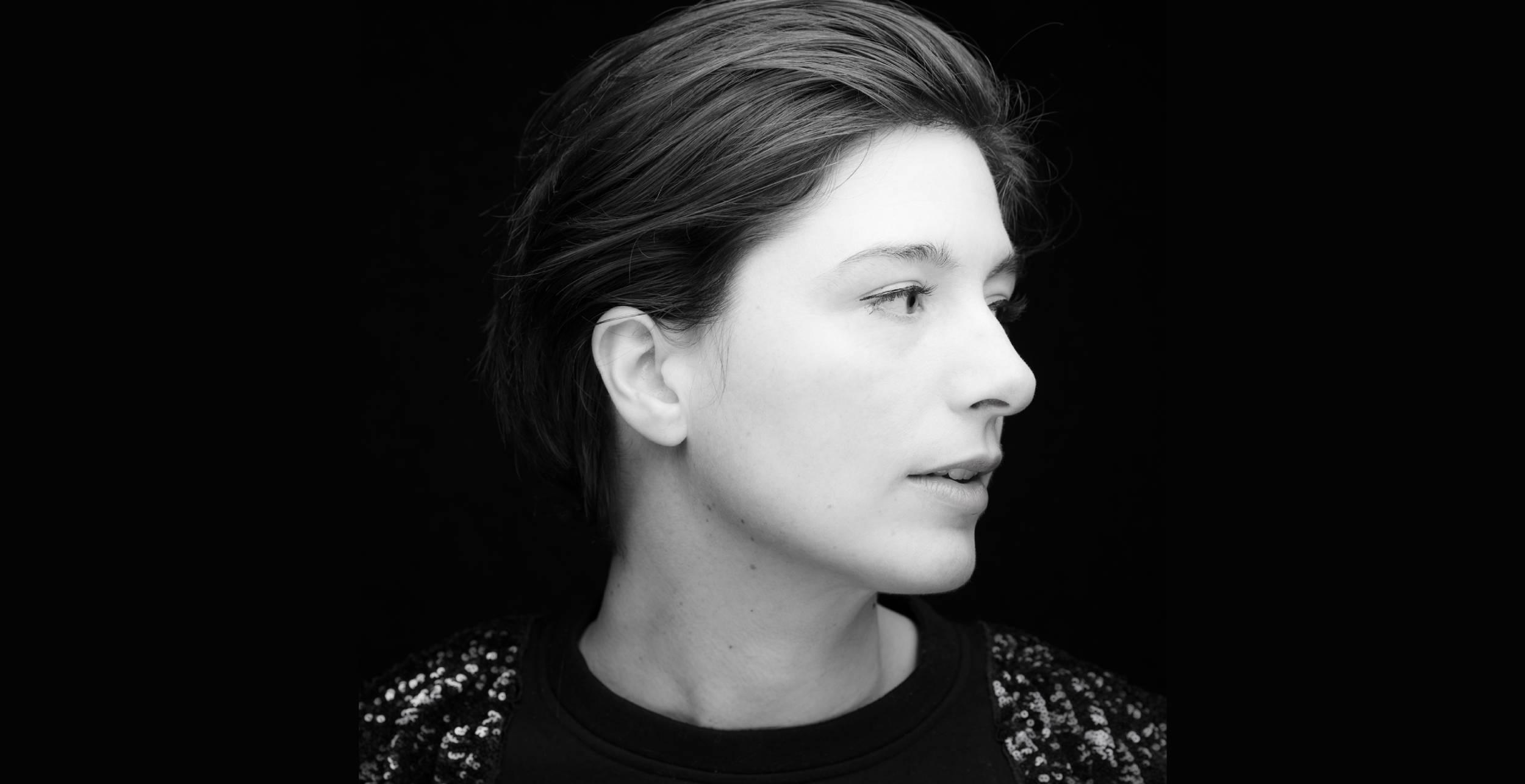 Charlotte Dekoker