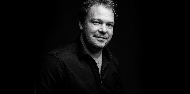 Sylvain Bosquet
